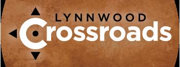 Lynnwood Crossroads