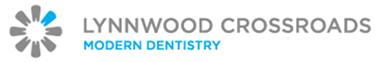Lynnwood Crossroads Modern Dentistry