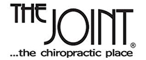 The Joint…The Chiropractic Place